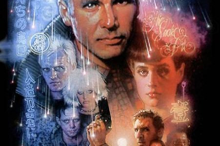 Movie Review: Blade Runner
