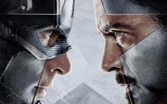 Movie Review: Captain America: Civil War
