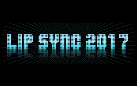 Lip Sync 2017