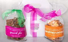 CT Cookie Company