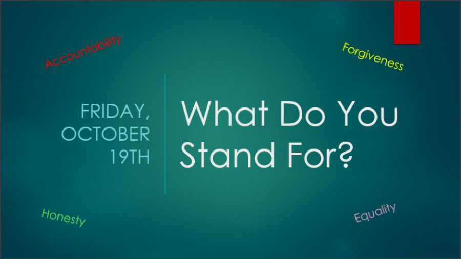 What+Do+You+Stand+For%3F