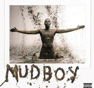 Did MUDBOY kill the hype surrounding Sheck Wes?