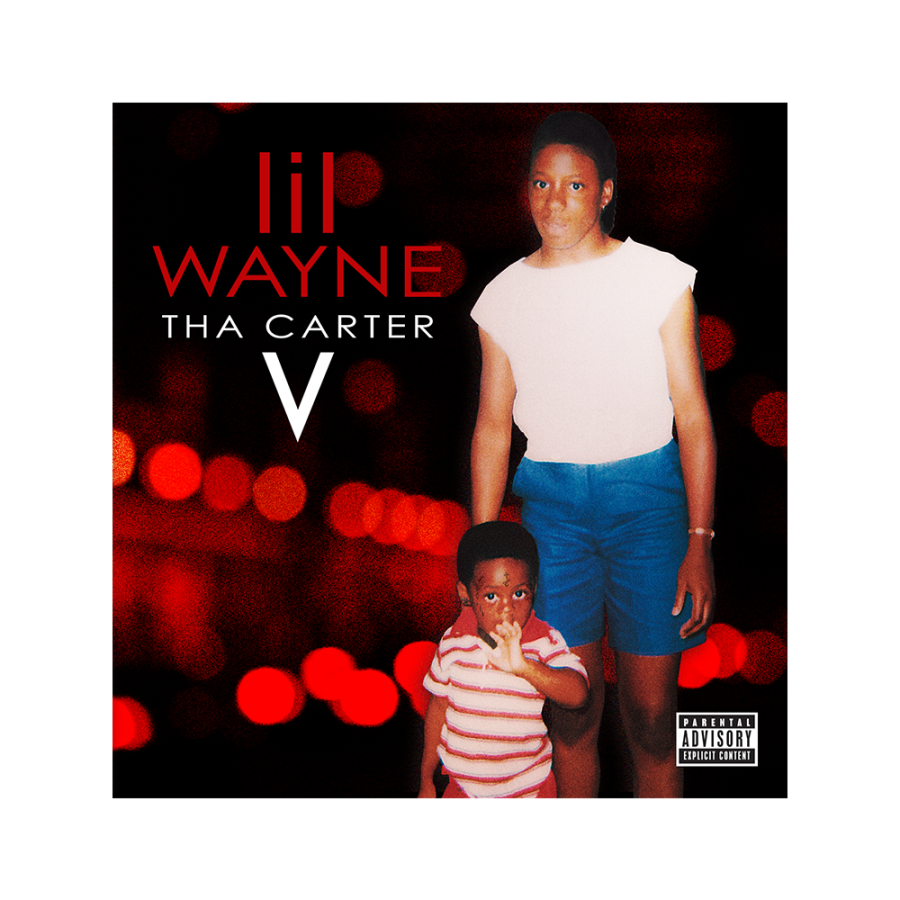 5+Years+in+the+Making%3A+Tha+Carter+V
