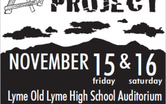The Laramie Project 2019