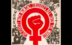 The Pervading Problems of First-World Feminism