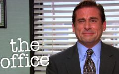 "Using the DSM-5 to Diagnose Characters in ""The Office"""