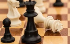 The Benefits of Playing Chess